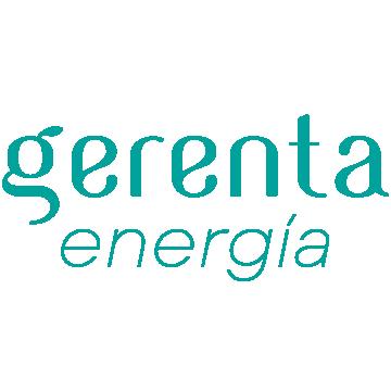 logotipo gerenta energia